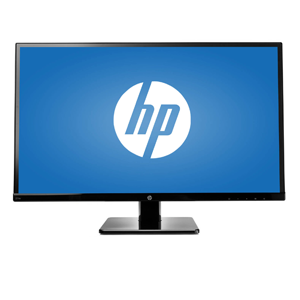 Hp Monitor Service Center in Hyderabad