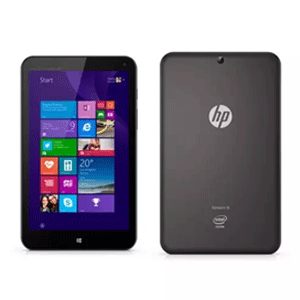 Hp Tablet Service Center in Hyderabad