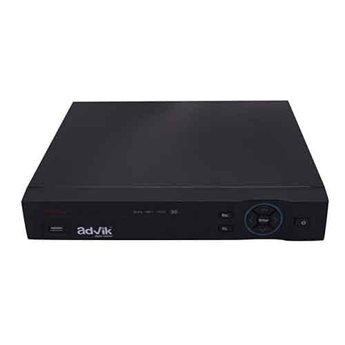 ADVIK 32 INCH LED TV price in hyderabad, telangana, nellore, vizag, bangalore