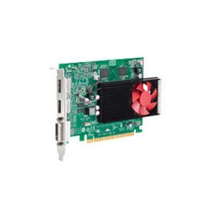 AMD Radeon R9 350 PCIe x16 Graphics Card price in hyderabad, telangana, nellore, vizag, bangalore