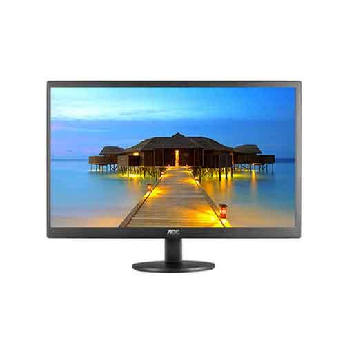 AOC 19.5inch Monitor(E2070Swne) price in hyderabad, telangana, nellore, vizag, bangalore