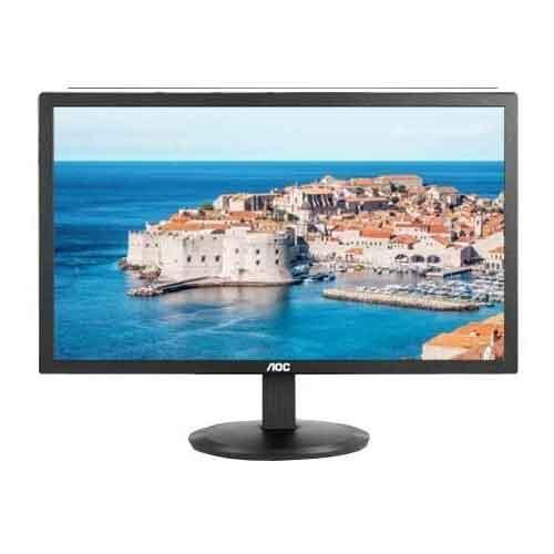 AOC 19.5inch Monitor(I2080Sw) price in hyderabad, telangana, nellore, vizag, bangalore