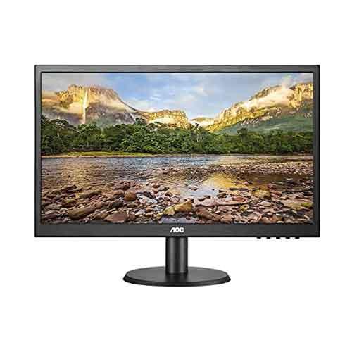 AOC 21.5inch Monitor(E2228Swhn) price in hyderabad, telangana, nellore, vizag, bangalore