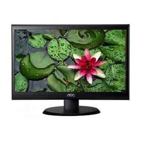 AOC 23.6inch Monitor(E2450Swh) price in hyderabad, telangana, nellore, vizag, bangalore