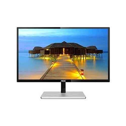 AOC 23.6inch Monitor(P2479Vwc) price in hyderabad, telangana, nellore, vizag, bangalore
