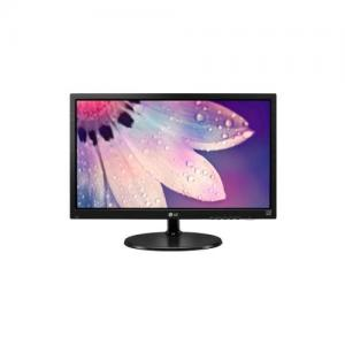 AOC 27BH 27INCH Full HD IPS Monitor price in hyderabad, telangana, nellore, vizag, bangalore