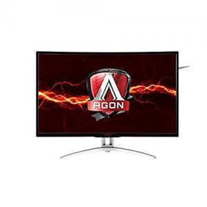 AOC Agon AG272FG3R 27 inch G Sync Gaming Monitor price in hyderabad, telangana, nellore, vizag, bangalore