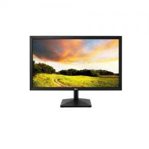 AOC E970Swhen5 18 inch LED Monitor price in hyderabad, telangana, nellore, vizag, bangalore