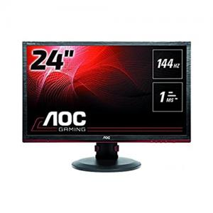 AOC G2590PX 24 inch LED Gaming Monitor price in hyderabad, telangana, nellore, vizag, bangalore