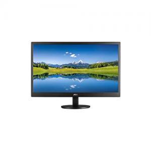 AOC i2080Swhe 20inch IPS LED Monitor price in hyderabad, telangana, nellore, vizag, bangalore