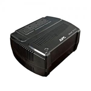APC BE800 IND Back UPS price in hyderabad, telangana, nellore, vizag, bangalore