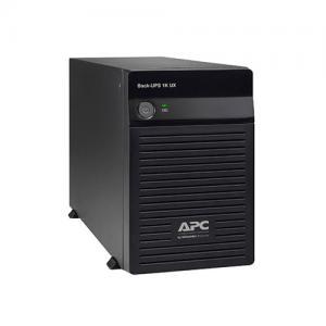 APC BX1000UXI UPS price in hyderabad, telangana, nellore, vizag, bangalore