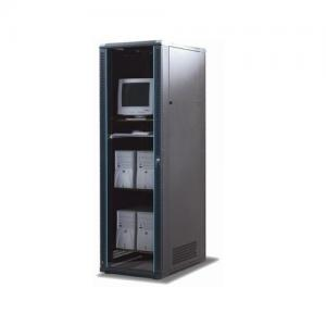 APW Standard Server Racks price in hyderabad, telangana, nellore, vizag, bangalore