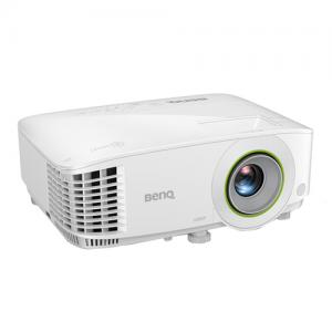 Benq EH600 Meeting Room Projector price in hyderabad, telangana, nellore, vizag, bangalore