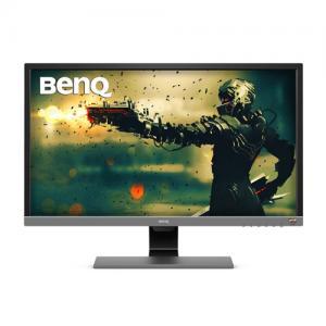 Benq EL2870U 4K 28 inch Monitor price in hyderabad, telangana, nellore, vizag, bangalore