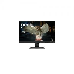 Benq EW2780 27 inch Eye Care Monitor price in hyderabad, telangana, nellore, vizag, bangalore