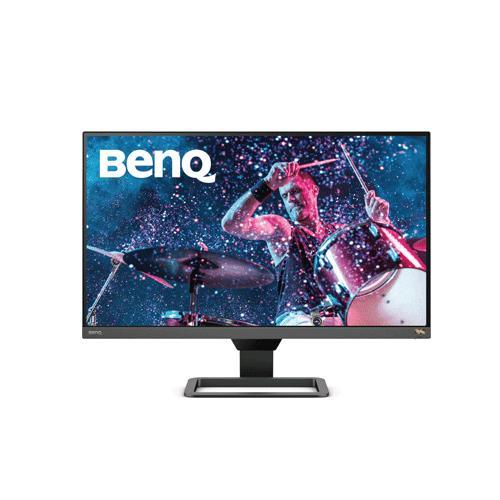 Benq EW3280U 4K 32 Inch Monitor price in hyderabad, telangana, nellore, vizag, bangalore