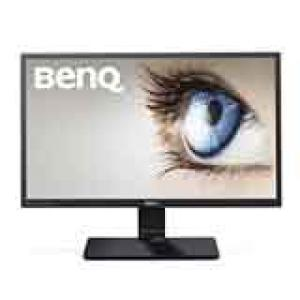 Benq GW2480T 24 inch Eye Care Monitor price in hyderabad, telangana, nellore, vizag, bangalore