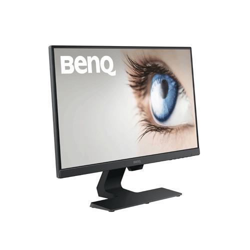 Benq GW2780T 27 Inch Monitor price in hyderabad, telangana, nellore, vizag, bangalore