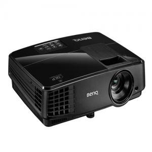 BenQ MS506P Portable Projector price in hyderabad, telangana, nellore, vizag, bangalore