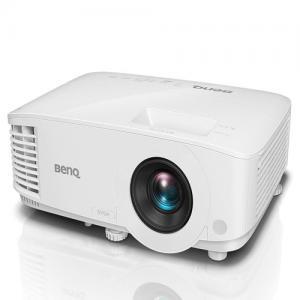 BENQ MS610 Wireless Business Projector price in hyderabad, telangana, nellore, vizag, bangalore