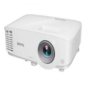 BenQ MW732 DLP Projector price in hyderabad, telangana, nellore, vizag, bangalore