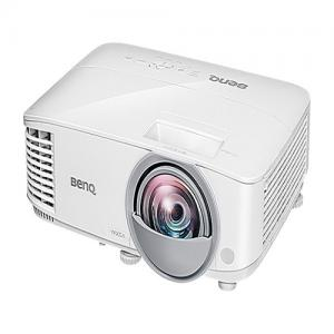 BenQ Mw826st Projector price in hyderabad, telangana, nellore, vizag, bangalore