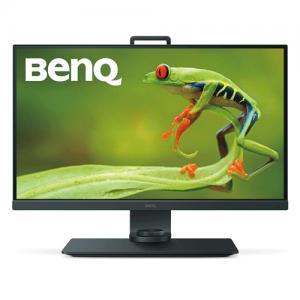 Benq SW271 4K 27 inch Monitor price in hyderabad, telangana, nellore, vizag, bangalore
