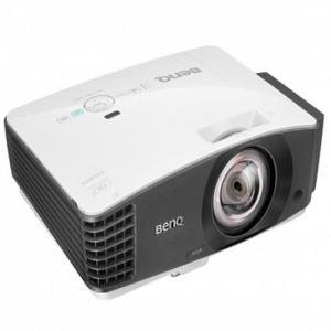 Benq XGA DX832UST Projector price in hyderabad, telangana, nellore, vizag, bangalore