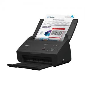 Brother ADS 2100 Desktop Scanner price in hyderabad, telangana, nellore, vizag, bangalore