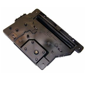 Brother DCP 2520 Printer Laser Scanner Unit price in hyderabad, telangana, nellore, vizag, bangalore