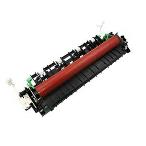 Brother DCP 2540 Printer Fuser Assembly price in hyderabad, telangana, nellore, vizag, bangalore