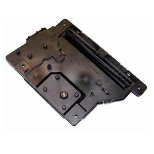 Brother DCP 2540 Printer Laser Scanner Unit price in hyderabad, telangana, nellore, vizag, bangalore