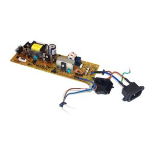 Brother DCP 7030 Printer Power Supply Board price in hyderabad, telangana, nellore, vizag, bangalore