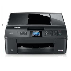 Brother DCP J425 Printer price in hyderabad, telangana, nellore, vizag, bangalore