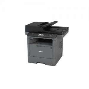 Brother DCP L5600DN Monochrome Laser Printer price in hyderabad, telangana, nellore, vizag, bangalore