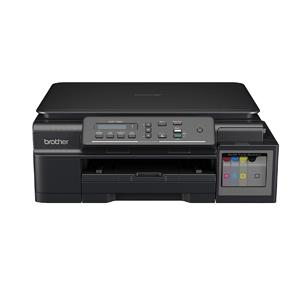 Brother DCP T500W Multifunction Wireless Color Printer price in hyderabad, telangana, nellore, vizag, bangalore