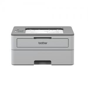 Brother HL B2000D Mono Laser Printer price in hyderabad, telangana, nellore, vizag, bangalore