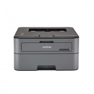 Brother HL L2321D Printer Formatter Board price in hyderabad, telangana, nellore, vizag, bangalore