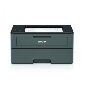 Brother HL L2351DW Mono Laser Printer price in hyderabad, telangana, nellore, vizag, bangalore
