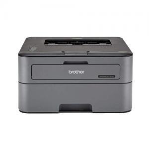 Brother HL L2361DN Monochrome Laser Printer price in hyderabad, telangana, nellore, vizag, bangalore