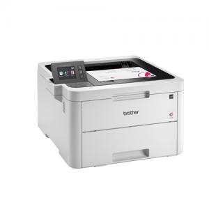 Brother HL L3270CDW Compact Wireless Digital Color Printer price in hyderabad, telangana, nellore, vizag, bangalore