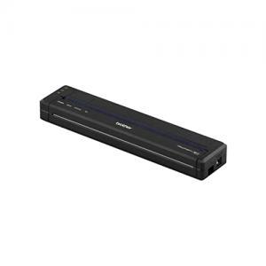 Brother PocketJet PJ773 Direct Thermal Printer price in hyderabad, telangana, nellore, vizag, bangalore