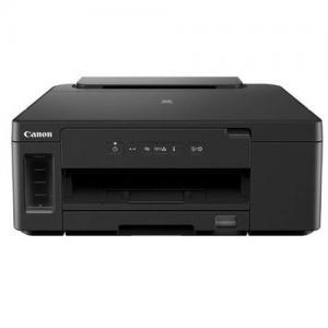 Canon GM2070 Single Function WiFi Mono Ink Tank Printer price in hyderabad, telangana, nellore, vizag, bangalore