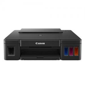 Canon Pixma G2010 All in One Ink Tank Colour Printer price in hyderabad, telangana, nellore, vizag, bangalore
