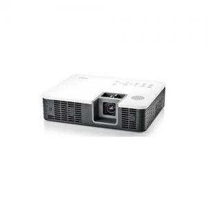 Casio XJ F101W WXGA Conference Room Projector price in hyderabad, telangana, nellore, vizag, bangalore