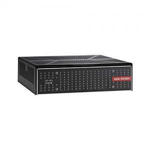 Cisco ASA 5506H X FirePOWER Services Firewall price in hyderabad, telangana, nellore, vizag, bangalore
