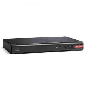 Cisco ASA 5508 X FirePOWER Services Firewall price in hyderabad, telangana, nellore, vizag, bangalore