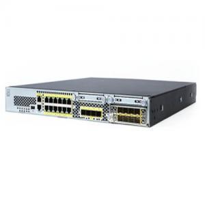 Cisco Firepower 2140 Security Firewall price in hyderabad, telangana, nellore, vizag, bangalore