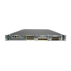 Cisco Firepower 4110 Network Security Firewall price in hyderabad, telangana, nellore, vizag, bangalore